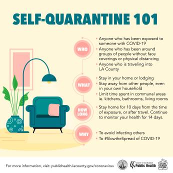 quarantine1