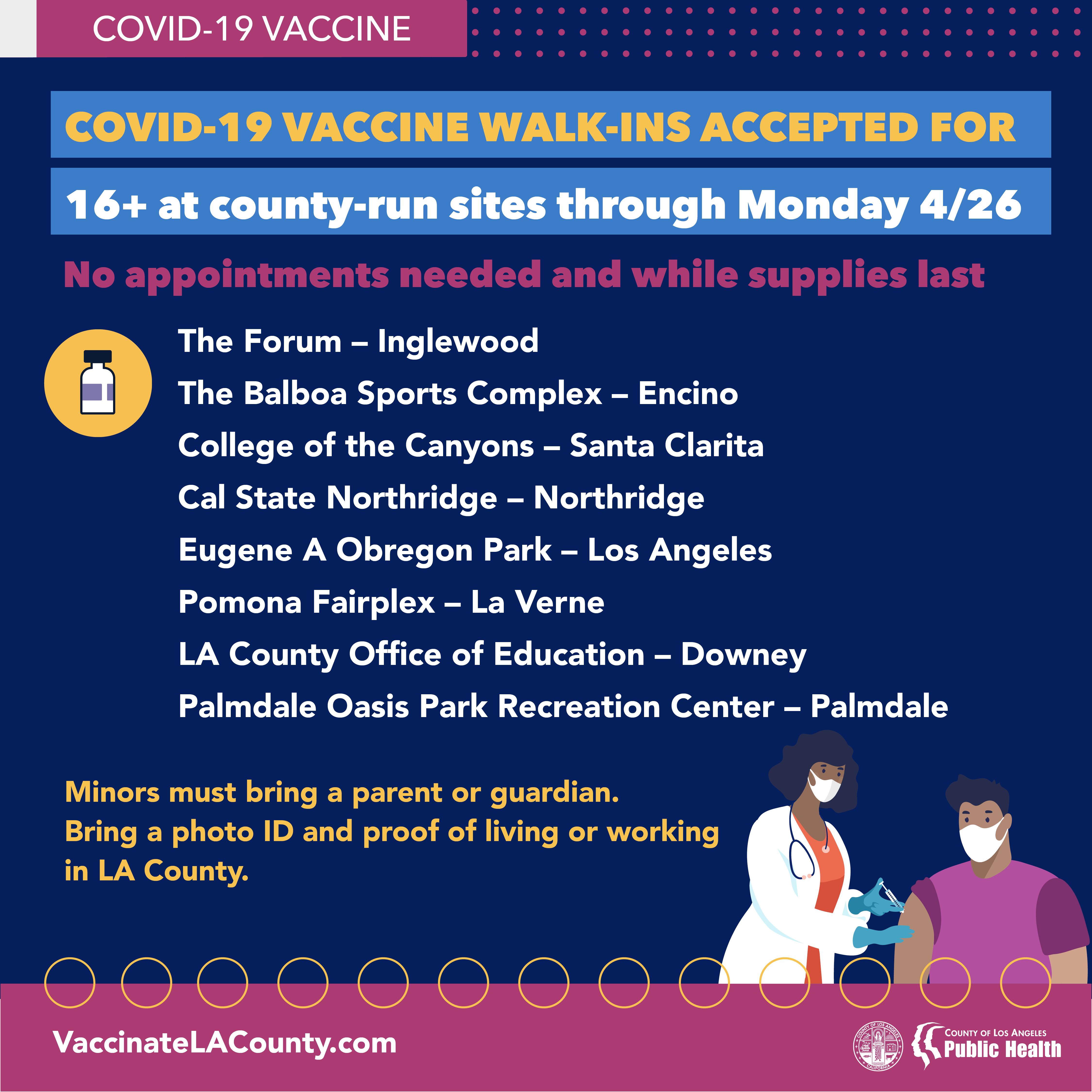 Vaccine_graphic_6